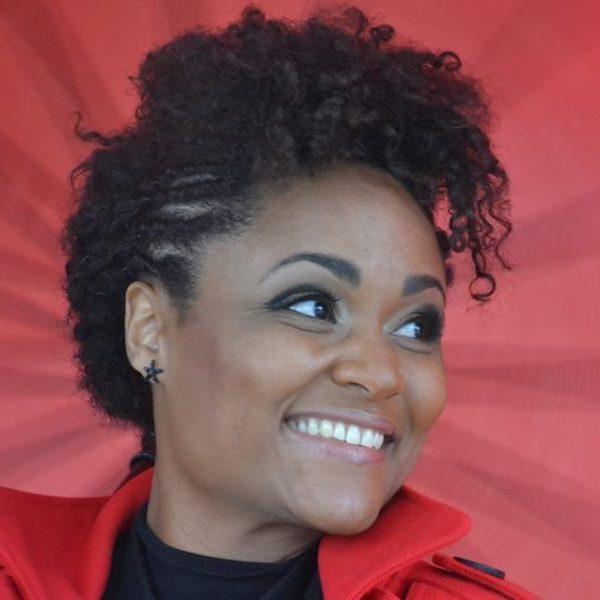 Isabela Fernandes